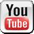 Vieni a trovarci su Youtube
