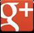 Vieni a trovarci su Google+